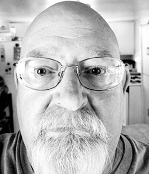 Gene A. Larrabee
