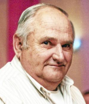 Darrell H. Stubbs
