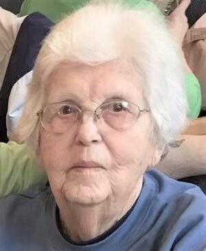 Jennie L. Seekins