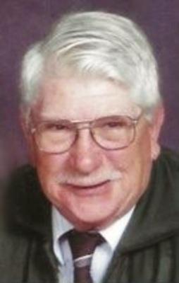 Lyle Pooch McManus