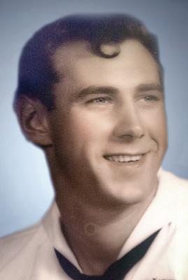Bernie A. Sigler