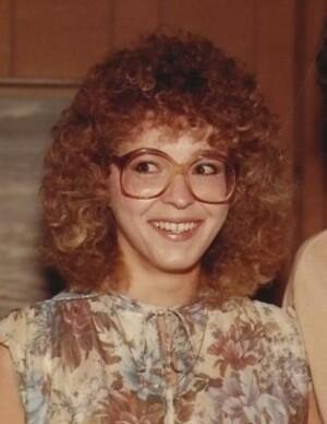 Paula Carol Reece