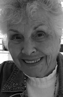 Wilma T. Elliott