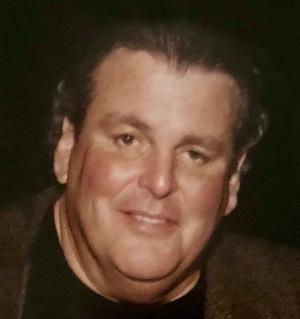 Jimmy Dean Williams
