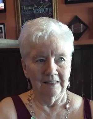 Donna M. Ivers