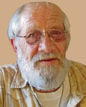 Frank Fahl Sr.