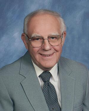 John M. Daris