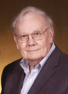 Glenn Walter Anderson