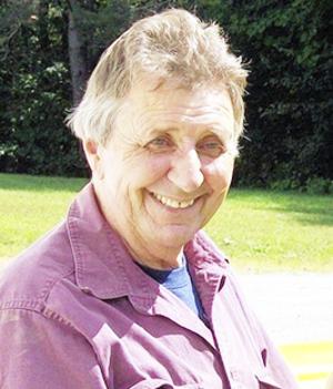 Elwyn J. Jackson