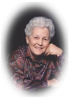 Melba Elizabeth Howerton