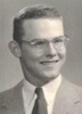 Jerry Sobieszyk