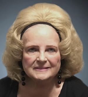 Loretta A. Bochy
