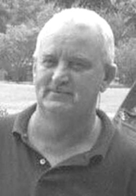 James Richard Richie Thomas Jr.
