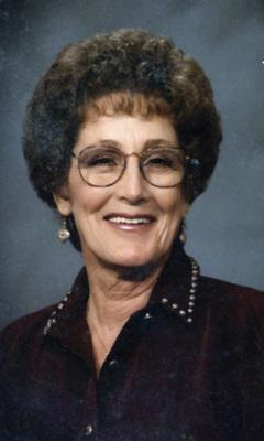 Marie Mary Genevieve Newsom