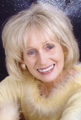 Jackie Barnhart