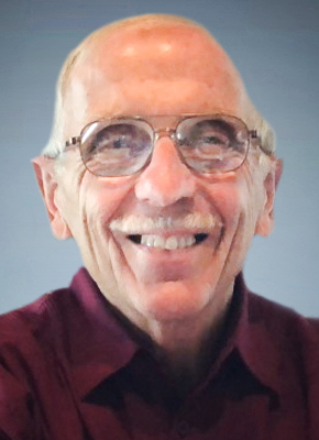 Richard J. Murcko