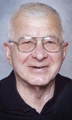 Bill Shayuth