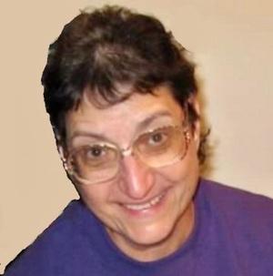 Linda E. Ferguson