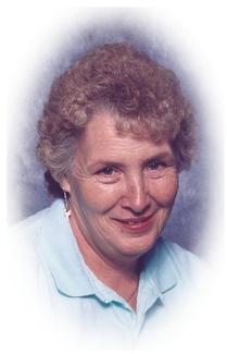 Doris J. Jackson