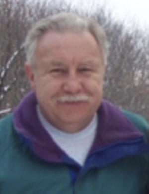 Jack R. Hagen