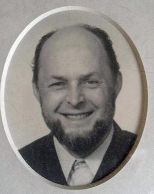 Jacob  Jantzi