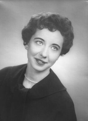 Regina Bekis Teilans