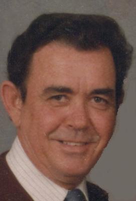 Robert Mattingly