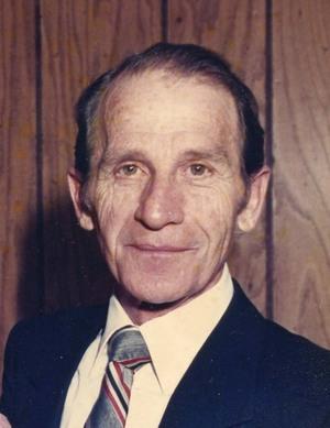 Nick Bayer