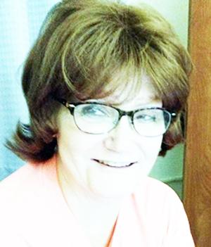 Deanna Jean Stearns