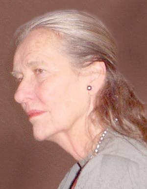 Barbara Lorraine Rosenthal