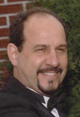 Raymond Frank Donatelli