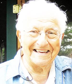 Milton S. Adelman