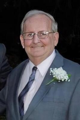 Paul Greggs