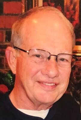 Thomas Ray Kirkpatrick