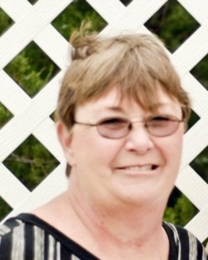 Radonna K. Barnard
