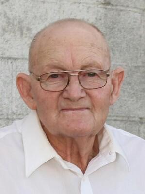 Andrew Dexter Bloodworth