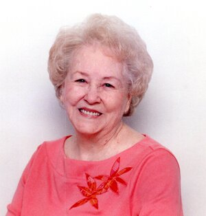 Hazel Holloway