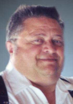 George Earl Himes