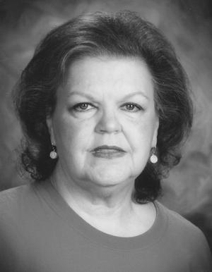 Janice Heidbreder