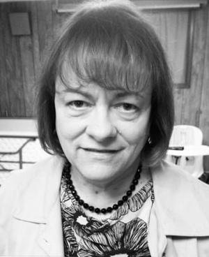 Sheri Ziegler