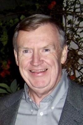 Robert McStay