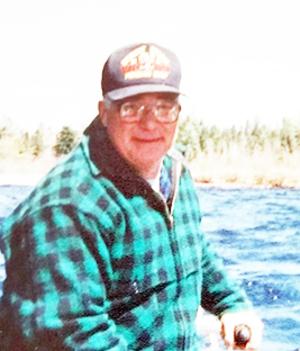 Edwin Erwin Myers