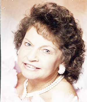 Barbara E. Dempsey