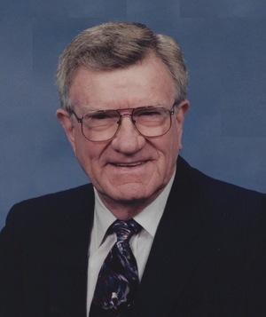 John Pierre Ronck
