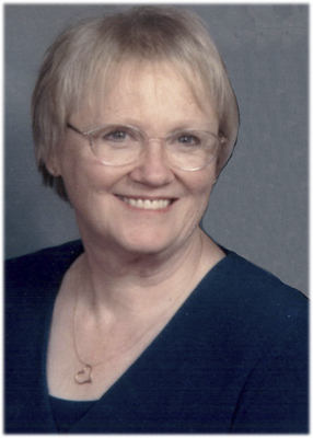 Karen A. Hodgman
