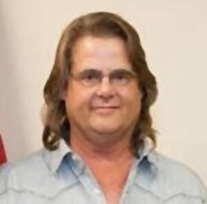 Jesse Bonner