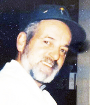 John A. Hanson