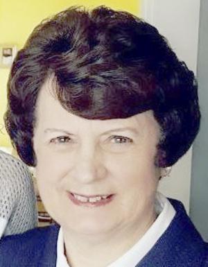 Diane H. Spaulding