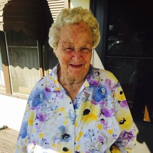 St Clair News Aegis | Obituaries