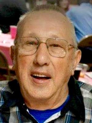 Robert L. Zechman